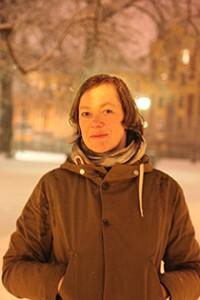 foto_christina_lindgren