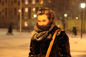 liv kristin holmberg-foto christina lindgren