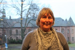 Gunvor Hofmo Nattens Lys Holmberg Lindgren 8