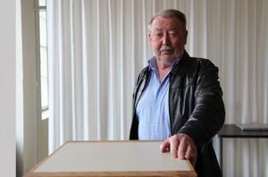 Litteraturhuset Oslo Gunvor Hofmo Holmberg Lindgren nattens Lys 5