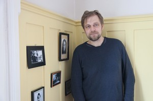 Nattens Lys Gunvor Hofmo Holmberg Lindgren Gaustad 10