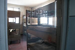 Auschwitz Gunvor Hofmo Ruth Maier 1