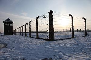 Auschwitz Gunvor Hofmo Ruth Maier 7